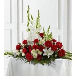 Celestial Bouquet-500x500